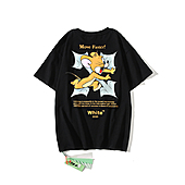 OFF WHITE T-Shirts for Men #416670