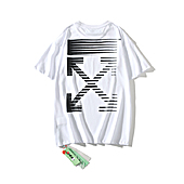 OFF WHITE T-Shirts for Men #416677