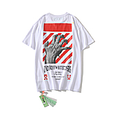 OFF WHITE T-Shirts for Men #416679