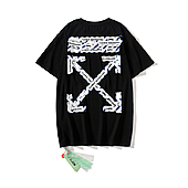 OFF WHITE T-Shirts for Men #416680