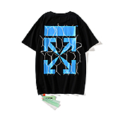 OFF WHITE T-Shirts for Men #416682