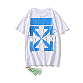 OFF WHITE T-Shirts for Men #416683