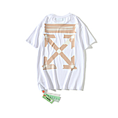 OFF WHITE T-Shirts for Men #416687