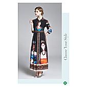 D&G Skirts for Women #416914