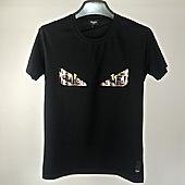 Fendi T-shirts for men #417009