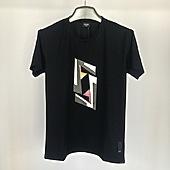 Fendi T-shirts for men #417011