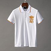 D&G T-Shirts for MEN #417045