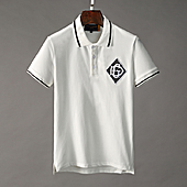 D&G T-Shirts for MEN #417047