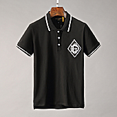 D&G T-Shirts for MEN #417048
