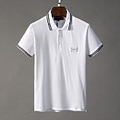 D&G T-Shirts for MEN #417052