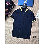 Fendi T-shirts for men #417063