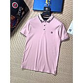 Givenchy T-shirts for MEN #417071
