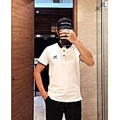 T-Shirts for THOM BROWNE T-shirt for  men #417076