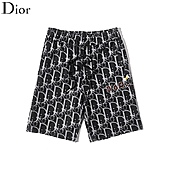 Dior Pants for Dior short pant for men #417088