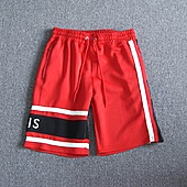 Givenchy Pants for Givenchy Short Pants for men #417122