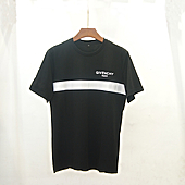 Givenchy T-shirts for MEN #417125