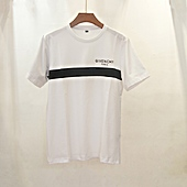 Givenchy T-shirts for MEN #417126
