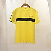 Givenchy T-shirts for MEN #417127