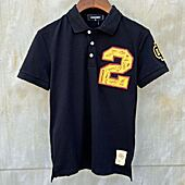 Dsquared2 T-Shirts for men #417146