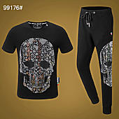 PHILIPP PLEIN Tracksuits for MEN #417337