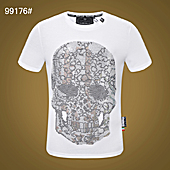 PHILIPP PLEIN  T-shirts for MEN #417340