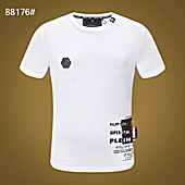 PHILIPP PLEIN  T-shirts for MEN #417356