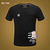 PHILIPP PLEIN  T-shirts for MEN #417357