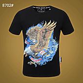 PHILIPP PLEIN  T-shirts for MEN #417358