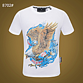 PHILIPP PLEIN  T-shirts for MEN #417359