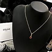 CELINE necklace #417784