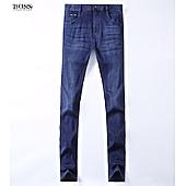 Hugo Boss Jeans for MEN #417867