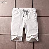 Prada Pants for Prada Short Pants for men #417870