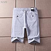 Prada Pants for Prada Short Pants for men #417871