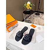 HERMES Shoes for HERMES slippers for women #417894