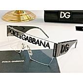 D&G AAA+ Sunglasses #418178