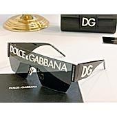 D&G AAA+ Sunglasses #418181