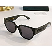 Dior AAA+ Sunglasses #418203