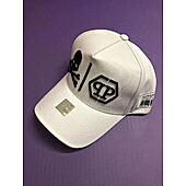 PHILIPP PLEIN Hats/caps #418455