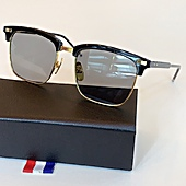 THOM BROWNE AAA+ Sunglasses #418537