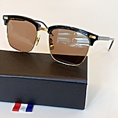 THOM BROWNE AAA+ Sunglasses #418539