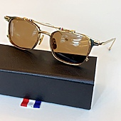 THOM BROWNE AAA+ Sunglasses #418544