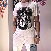 PHILIPP PLEIN  T-shirts for MEN #418545