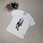 Dior T-shirts for men #418918