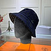 Dior hats & caps #418931