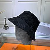 Dior hats & caps #418932