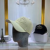 Prada Caps & Hats #418998