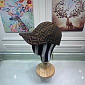 Fendi hats #419128