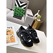 D&G Shoes for Women #419142