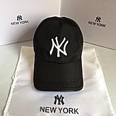 NEW YORK  Hats #419225