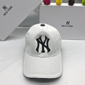 NEW YORK  Hats #419226